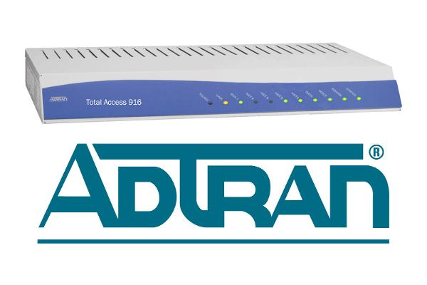 Adtran (ADTN) Stock Slips Despite Q2 Earnings Beat
