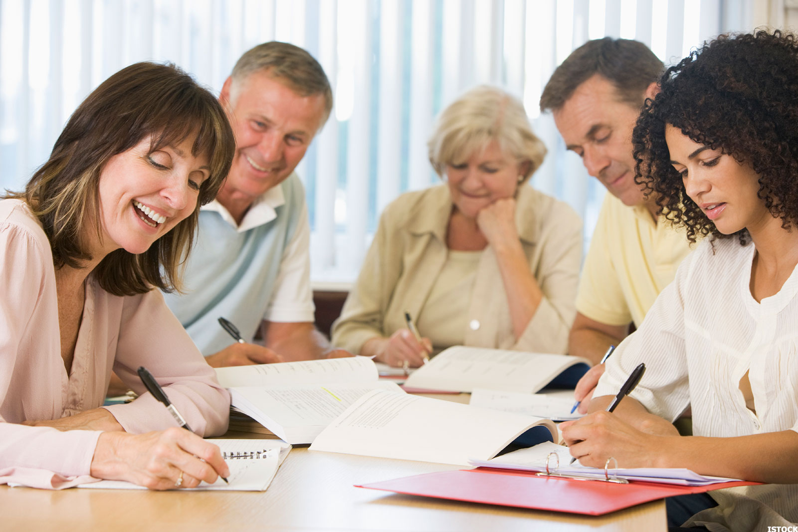 adult education Continuing education (similar to further education in the united kingdom and ireland) is an all-encompassing term within a broad list of post-secondary learning activities and programs.