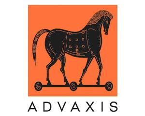 Advaxis Receives Vote of Confidence From Hedge Fund Adage Capital