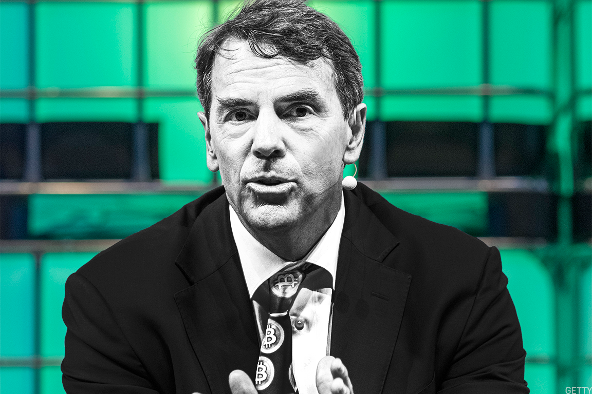 Billionaire venture capitalist Tim Draper has invested in several top initial coin offerings in 2017.