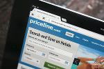 Priceline Shares Being Pummeled -- Here's What We Know