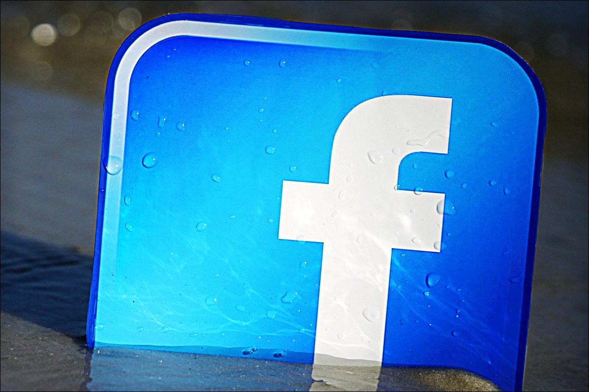 Facebook to Acquire CTRL-labs