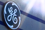 General Electric Rises on Reported Iraq Power-Generation Deal