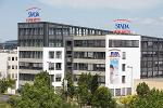 Stada Arzneimittel Still a Takeover Target Despite $6 Billion Bain and Cinven Bid Collapse