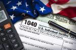 Your Ignorance of IRS Rules and Free Tax Software Is Costly