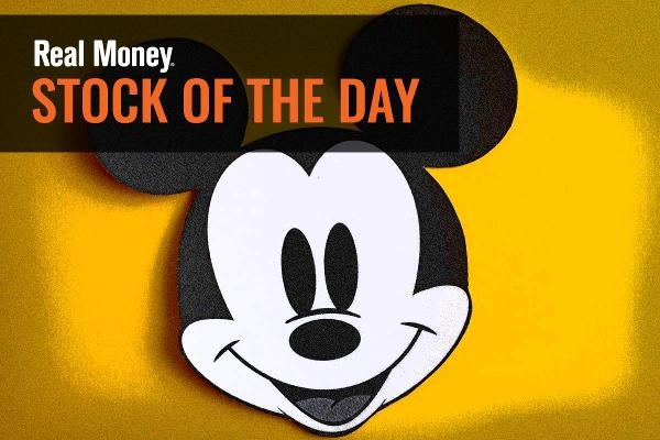 Wall Street Remains Optimistic About Disney Amid 2019 Stock Surge