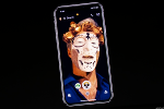 Apple iPhone X Has This Powerful Force Behind It That Nobody Is Talking About