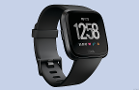 Fitbit Smarts From Apple's Latest Smartwatch Introduction