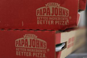 Yes, Papa John's Should Be Sold to Wendy's (Or Someone Else): Rewind