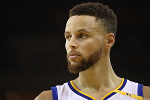 5 Celebrities That Have Lost Big in Real Estate Like Golden State Warriors Star Steph Curry
