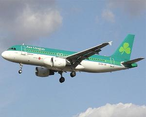 IAG CEO on BCC: We'll Grow Aer Lingus Jobs if Takeover Proceeds