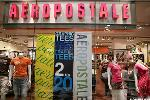 Aeropostale (ARO) Stock Closed Up Ahead of Q4 Results