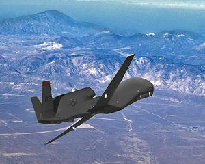 Nine Defense Contractors That Stand to Win Big With New Budget
