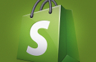 Why Shopify and Pinterest Look Good Now