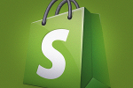 When to Buy Shopify Stock as Growth Plays Get Hit