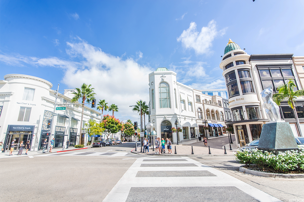 The 10 most expensive zip codes to live in the usa thestreet for Most expensive cities to live in florida