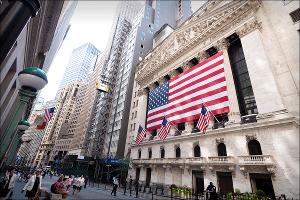 Stock Market - Business News, Market Data, Stock Analysis