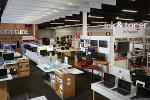 Office Depot Shares Plunge on $1 Billion CompuCom Deal