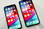 Skyworks and STMicro Among Winners as Apple iPhone XS Teardowns Arrive