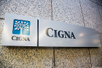 Cigna Remains in Obamacare Exchanges Even as Rival Anthem Exits