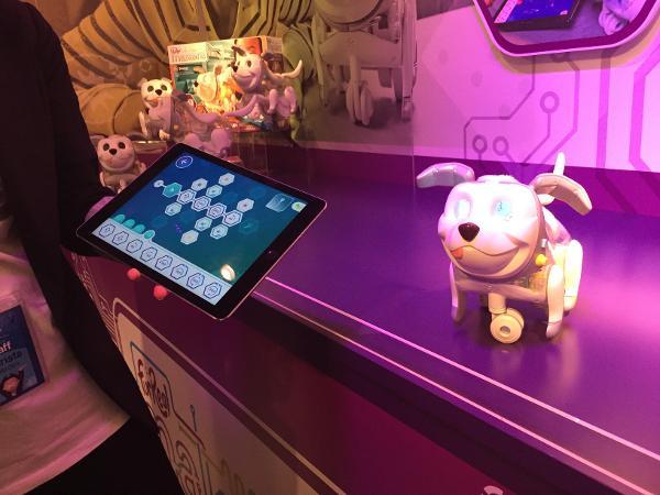 Really Really Cool Toys : Really cool toys from this year s giant annual toy fair