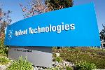 Agilent Technologies Is Shaping Up Nicely