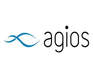 5 Stocks With Major Insider Buying: Agios Pharmaceuticals and More