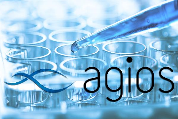 Agios Shelves Rare Anemia Disorder Drug Due to Liver Toxicity, Switches to Backup