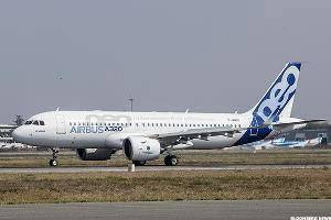 Airbus Agrees to Sell Software Unit to Motorola