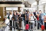 Passengers May Be Anxious but Summer Airline Ticket Sales Are Booming