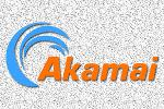 4 Stocks Spiking on Big Volume: Akamai, Hydrogenics and More
