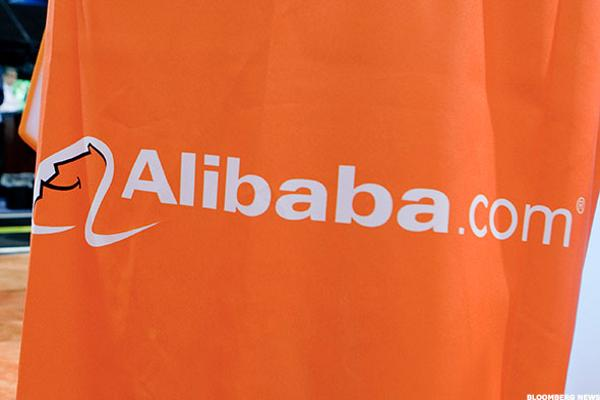 Both Alibaba and JD.com Would Do Well to Buy This Rival of Theirs