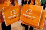 Can Alibaba's Cloud Business Sustain Astronomical Growth?