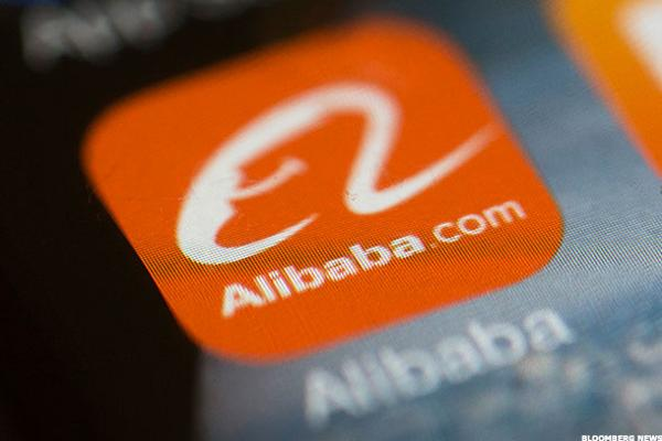 Netflix Investors Should Be Nervous About Disney's Alibaba Deal