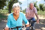 Strategies to Get the Most From Social Security Spousal Benefits