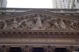 Stock Market Today - Global Markets Struggle in Trading
