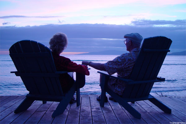 5 Financial Habits of Successful Retirees That Are Worth Imitating