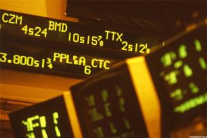 Today's Pre-Market Trading Very Positive For Texas Instruments (TXN)