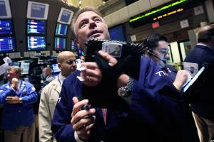 Today's Pre-Market Trading Very Positive For American Airlines Group (AAL)