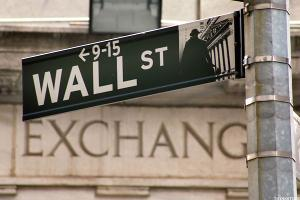 3 Financial Services Stocks Driving The Industry Higher