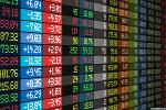 Market News: Gap, Synaptics, Rentrak Corporation