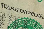 Washington Real Estate Investment Trust Announces Second Quarter Financial And Operating Results And Quarterly Dividend