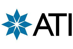 Allegheny Technologies (ATI) Stock Jumps on Narrower Q2 Loss