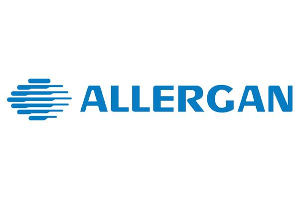 Allergan (AGN) Stock Is Thursday's 'Chart of the Day'