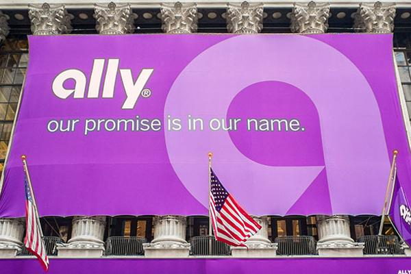 Analyst Says Ally Financial Is a Buy, but Is It?