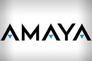 Amaya Rejects William Hill 'Merger of Equals'