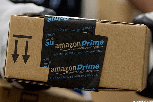 20 Hidden Reasons to Love Amazon Prime Even More
