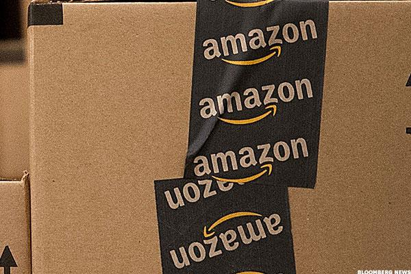 3 ETFs to Buy if Amazon Is Intent on Destroying UPS and FedEx
