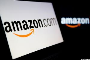 Amazon.com (AMZN) Stock Climbs in After-Hours Trading on Q2 Earnings Beat