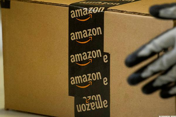 Have You Tried Amazon's 'Wickedly Prime?' -- Tech Roundup